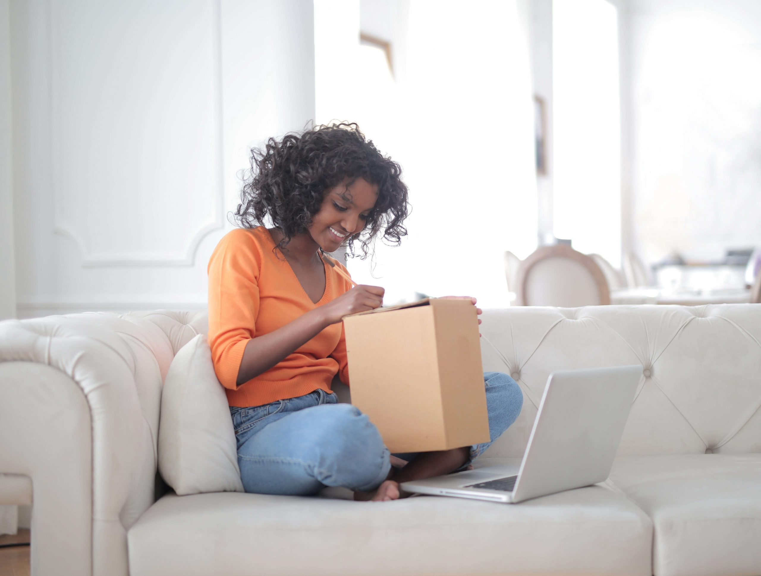 Managing subscription renewals